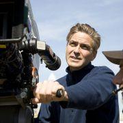George Clooney - galeria zdjęć - Zdjęcie nr. 25 z filmu: Miłosne gierki