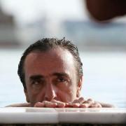 Silvio Orlando - galeria zdjęć - filmweb