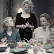 Joanna Król - galeria zdjęć - filmweb