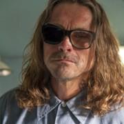 Kurt Sutter - galeria zdjęć - filmweb