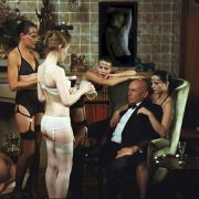 Chris Haywood - galeria zdjęć - filmweb