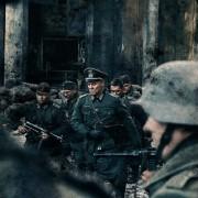 Heiner Lauterbach - galeria zdjęć - filmweb