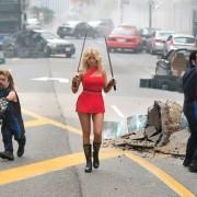 Ashley Benson - galeria zdjęć - filmweb