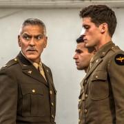 George Clooney - galeria zdjęć - Zdjęcie nr. 1 z filmu: Paragraf 22