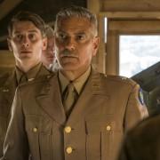 George Clooney - galeria zdjęć - Zdjęcie nr. 2 z filmu: Paragraf 22