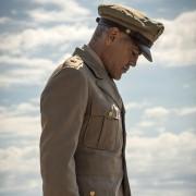 George Clooney - galeria zdjęć - Zdjęcie nr. 9 z filmu: Paragraf 22