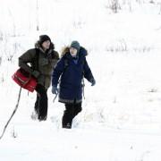 John Reardon - galeria zdjęć - Zdjęcie nr. 2 z filmu: Arctic Air