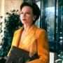 Elizabeth Prideaux - Leslie Caron