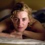 Hanna Schmitz - Kate Winslet