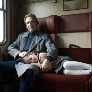Ralph Fiennes - galeria zdjęć - Zdjęcie nr. 2 z filmu: Lektor