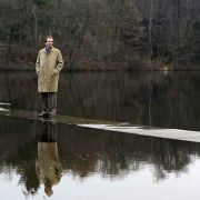 Ralph Fiennes - galeria zdjęć - Zdjęcie nr. 3 z filmu: Lektor