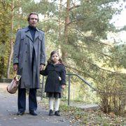 Ralph Fiennes - galeria zdjęć - Zdjęcie nr. 4 z filmu: Lektor