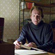 Ralph Fiennes - galeria zdjęć - Zdjęcie nr. 5 z filmu: Lektor