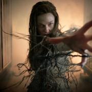 Rebecca Ferguson - galeria zdjęć - filmweb