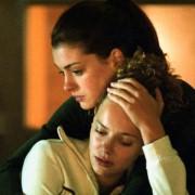 Anne Hathaway - galeria zdjęć - Zdjęcie nr. 3 z filmu: Spustoszenie