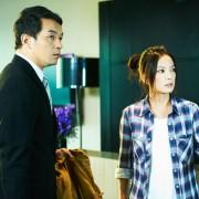Fan Liao - galeria zdjęć - filmweb