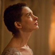Anne Hathaway - galeria zdjęć - Zdjęcie nr. 1 z filmu: Les Misérables: Nędznicy