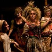 Helena Bonham Carter - galeria zdjęć - Zdjęcie nr. 3 z filmu: Les Misérables: Nędznicy