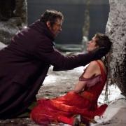 Anne Hathaway - galeria zdjęć - Zdjęcie nr. 3 z filmu: Les Misérables: Nędznicy
