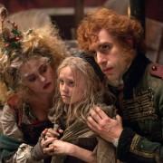 Helena Bonham Carter - galeria zdjęć - Zdjęcie nr. 4 z filmu: Les Misérables: Nędznicy