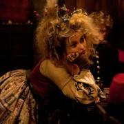 Helena Bonham Carter - galeria zdjęć - Zdjęcie nr. 1 z filmu: Les Misérables: Nędznicy