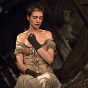 Anne Hathaway - galeria zdjęć - Zdjęcie nr. 4 z filmu: Les Misérables: Nędznicy