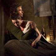 Anne Hathaway - galeria zdjęć - Zdjęcie nr. 5 z filmu: Les Misérables: Nędznicy