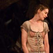 Anne Hathaway - galeria zdjęć - Zdjęcie nr. 6 z filmu: Les Misérables: Nędznicy