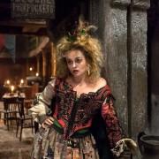 Helena Bonham Carter - galeria zdjęć - Zdjęcie nr. 2 z filmu: Les Misérables: Nędznicy