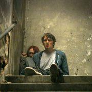 Candice King - galeria zdjęć - Zdjęcie nr. 1 z filmu: Martwa dziewczyna
