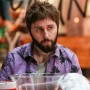 Chewy - James Buckley