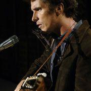 Christian Bale - galeria zdjęć - Zdjęcie nr. 1 z filmu: I'm Not There. Gdzie indziej jestem