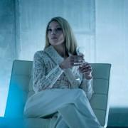 Kristin Lehman - galeria zdjęć - filmweb
