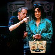 Elaine May - galeria zdjęć - filmweb