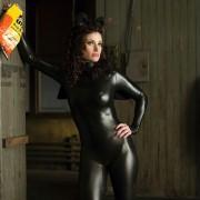 Idina Menzel - galeria zdjęć - filmweb