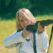 Renée O'Connor - galeria zdjęć - filmweb