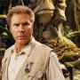 Dr Rick Marshall - Will Ferrell