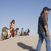 Brad Silberling - galeria zdjęć - filmweb