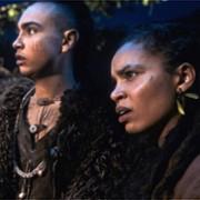 Archie Madekwe - galeria zdjęć - filmweb