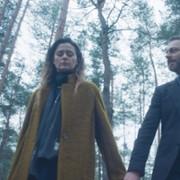 Agnieszka Grochowska - galeria zdjęć - Zdjęcie nr. 11 z filmu: W głębi lasu
