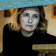 Izabela Kuna - galeria zdjęć - filmweb