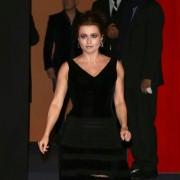 Helena Bonham Carter - galeria zdjęć - Zdjęcie nr. 2 z filmu: Kopciuszek
