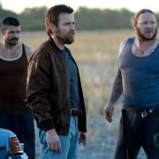 Ewan McGregor - galeria zdjęć - Zdjęcie nr. 2 z filmu: Son of a Gun