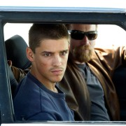 Ewan McGregor - galeria zdjęć - Zdjęcie nr. 5 z filmu: Son of a Gun