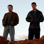 Ewan McGregor - galeria zdjęć - Zdjęcie nr. 10 z filmu: Son of a Gun