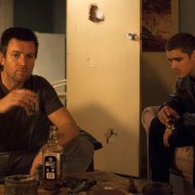 Ewan McGregor - galeria zdjęć - Zdjęcie nr. 8 z filmu: Son of a Gun