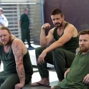 Ewan McGregor - galeria zdjęć - Zdjęcie nr. 11 z filmu: Son of a Gun