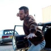 Ewan McGregor - galeria zdjęć - Zdjęcie nr. 12 z filmu: Son of a Gun