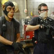 Ewan McGregor - galeria zdjęć - Zdjęcie nr. 7 z filmu: Son of a Gun