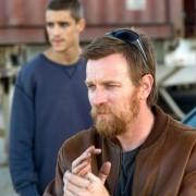 Ewan McGregor - galeria zdjęć - Zdjęcie nr. 6 z filmu: Son of a Gun